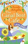 Land Ahoy!: A perfect feel good roman...