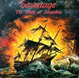 Wake of Magellan by Savatage (1998-04-07)