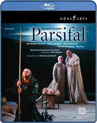 Comenzando con Parsifal - Página 3 51uzvhnFJPL._SX342_
