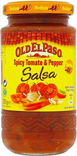 old-el-paso-spicy-tomato-pepper-salsa-235g