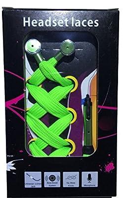 Selfie Stick, FlexionTM QuickSnap Pro 3-In-1 Self-portrait Monopod Extendable Selfie Stick (Foldable)