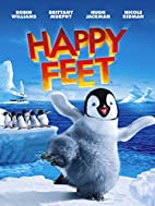 Happy Feet by George Miller