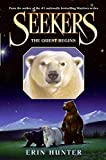 The Quest Begins (Seekers, Book 1)