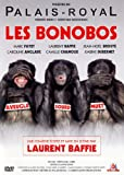 echange, troc Les Bonobos