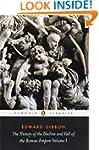 Penguin Classics 01 History Of The De...