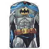 Official DC Comics Retro Batman Suit Style Suit Cover/ Carrier