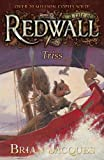 img - for Triss: A Tale from Redwall (Redwall (Firebird Paperback)) book / textbook / text book