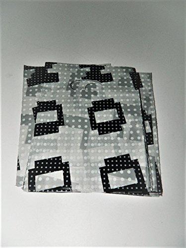 100-sacs-pochettes-plastique-emballage-19cm-x15cm-boutique-pochette