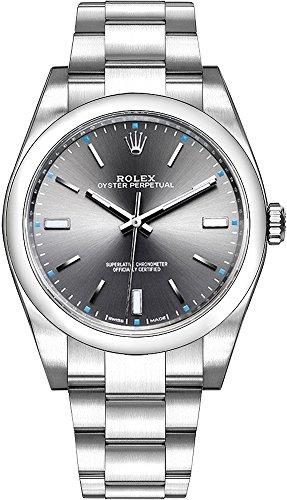 rolex-ostra-perpetual-114300