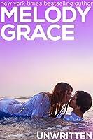 Unwritten (A Beachwood Bay Love Story Book 11) (English Edition)