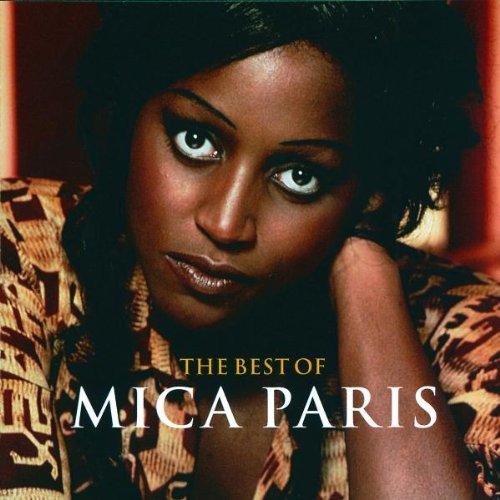 Mica Paris - Together - 20 Classic Soul Duets - Zortam Music
