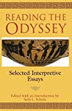 Reading the Odyssey: Selected Interpretive Essays by Schein, Seth L. (1995) Paperback