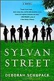 img - for Sylvan Street: A Novel book / textbook / text book