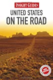 United States on the Road (Insight Guides)
