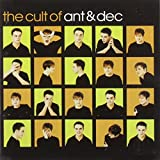 Cult of Ant & Dec