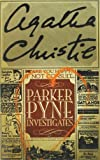 Agatha Christie - Parker Pyne Investigat...