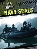 Navy Seals (Us Special Forces (Gareth Stevens))