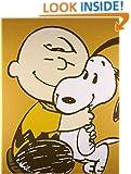 Celebrating Peanuts: 60 Years