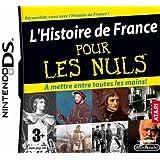 """L'histoire de France """"pour les nuls"""""""
