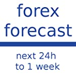Forex Forecast - forex trading