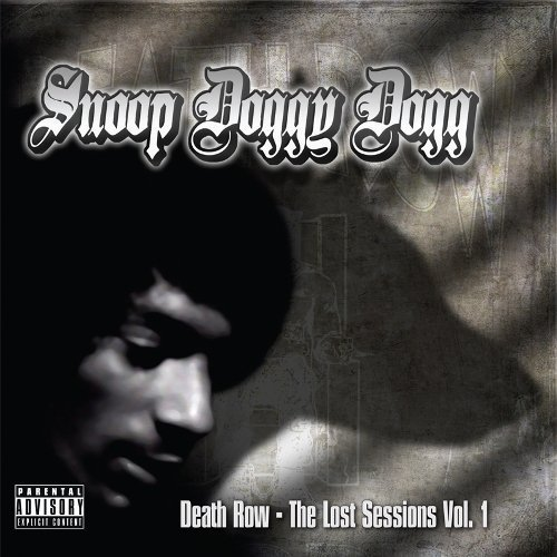 Death Row: The Lost Sessions, Vol. 1