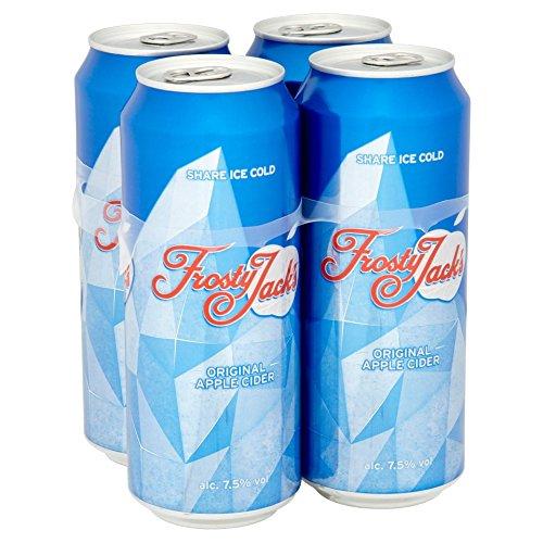 frosty-jacks-original-apple-cider-24-x-500ml-cans