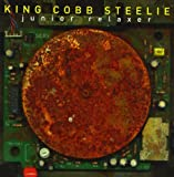 Junior Relaxer King Cobb Steelie