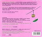Image de Kasperl und die Germknödel und Rache ist rosa: Zwei bayrische Kasperlhörspiele für Kinder ab 5 Jahren von und mit Richard Oehmann und Josef Parzefa