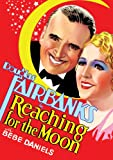 Reaching for the Moon [DVD] [Region 1] [NTSC] [US Import]