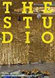 The Studio (Whitechapel: Documents of Contemporary Art)
