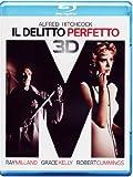 Delitto Perfetto (Blu-Ray 3D) [Italia] [Blu-ray]