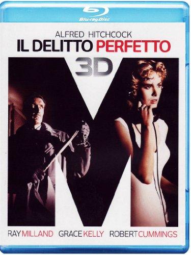il-delitto-perfetto-3d-2d