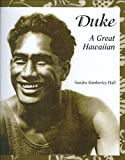 Duke: A Great Hawaiian