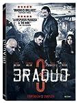 Braquo - Temporada 3 [DVD]