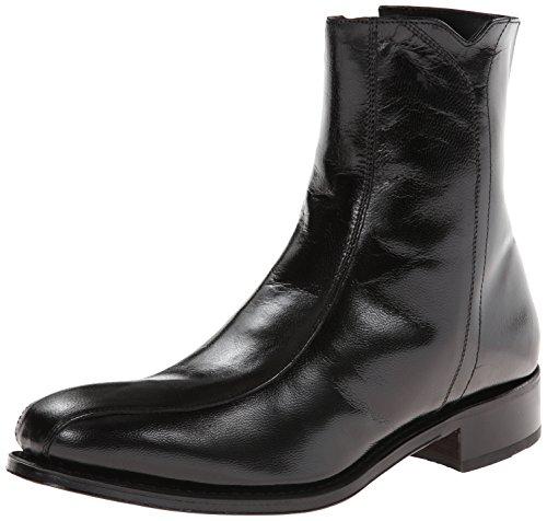 florsheim-mens-regent-motorcycle-boot-black-9-d-us
