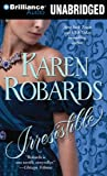Irresistible (Banning Sisters Trilogy)