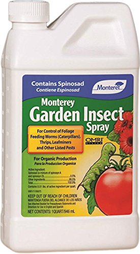monterey-garden-insect-spray-with-spinosad-concentrate-32oz