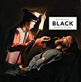 Black: The History of a Color [BLACK]
