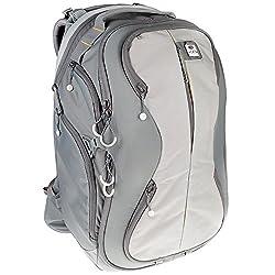 Kata KT UL-B-222 Bumblebee Backpack