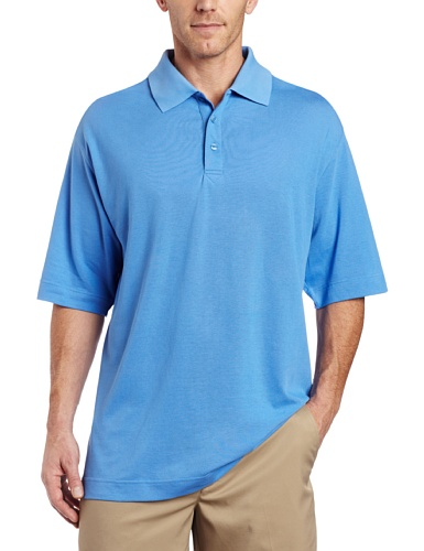 Cutter & Buck Men's DryTec Championship Polo Shirt