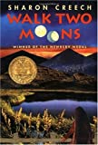 Walk Two Moons (rpkg) (Trophy Newbery)