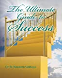 img - for The Ultimate Guide to Success book / textbook / text book