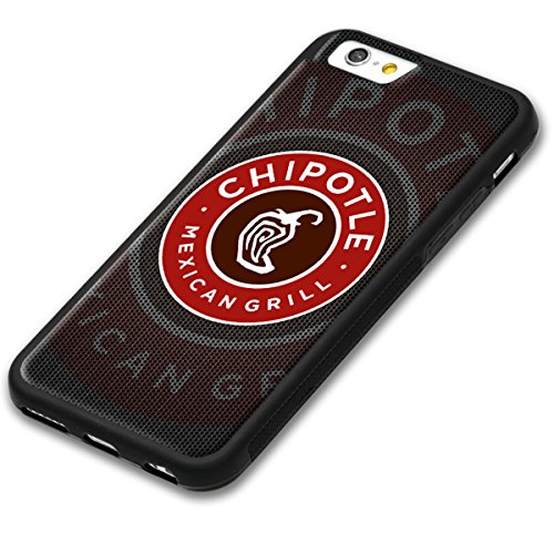 chipotle-mexican-grill-food-burrito-custom-phone-case-for-iphone-55s