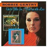 echange, troc Bobbie Gentry - Ode to Billie Joe / Touch Em With Love