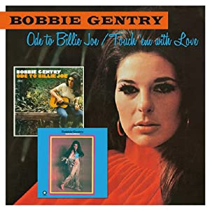 BOBBIE GENTRY - Ode to Billie Joe / Touch Em With Love ...