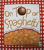CR LITTLE CELEBRATIONS ON TOP OF SPAGHETTI GRADE 1 COPYRIGHT 1995