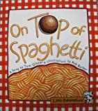 CR LITTLE CELEBRATIONS ON TOP OF SPAGHETTI GRADE 1 COPYRIGHT 1995