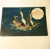 img - for The Story of Mayflower II : Official Guide Book book / textbook / text book