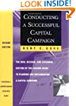 Conducting a Successful Capital Campa...