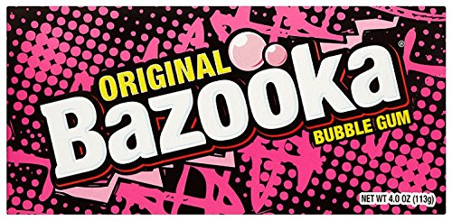 bazooka-25-gums-party-box-pack-of-6